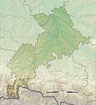 Haute-Garonne department relief location map.jpg
