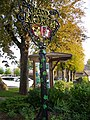 Hautvillers - Jard Kiedrich.jpg