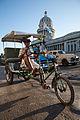 Havana - Cuba - 3725.jpg