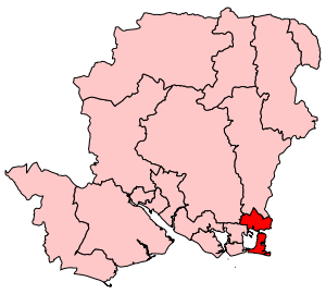 File:HavantConstituency.svg - Wikipedia, the free encyclopedia