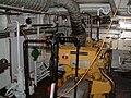 Havendienst 20 (11) Main engine.JPG