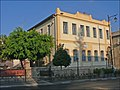 HavivSchool02.jpg
