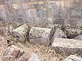 Havuts Tar (cross in wall) (120).jpg