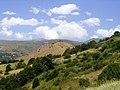 Havuts Tar monastery - remote view.jpg