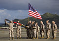 Hawaii-based Marine helicopter squadron re-designated as Osprey squadron 120510-M-TL650-477.jpg