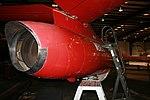 Hawker Hunter (5451753301).jpg