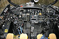 Hawker Hunter Cockpit (2096004461).jpg
