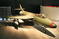 Hawker Hunter F50 (J-34) 34016 06 (8316371360).jpg