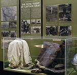 Hawthorne Gray exhibit.jpg
