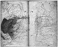 Hawthorne scribbles.jpg