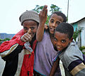 Hawzien Boys, Ethiopia (8657489880).jpg