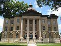 Hays County Courthouse 1.JPG