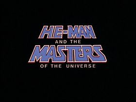 He-Man and the Masters of the Universe.jpg