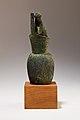 Head of Horus for attachment MET 52.95.2 EGDP016731.jpg