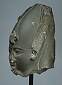 Head of Osiris wearing Atef Crown MET 1972.118.195 02.jpg