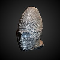 Head of a god-AO 10831-IMG 7825-gradient.jpg