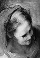 Head of an Old Woman Looking to Lower Right (Saint Elizabeth) MET ep1976.87.2.bw.R.jpg