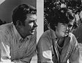 Headmaster Andy Griffith Butch Patrick 1970.jpg