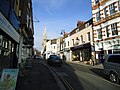 Heath Street, Hampstead - geograph.org.uk - 2178249.jpg