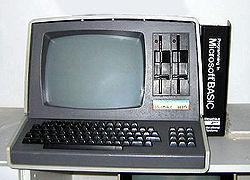 http://upload.wikimedia.org/wikipedia/commons/thumb/0/0a/Heathkit_H89_Computer.jpg/250px-Heathkit_H89_Computer.jpg
