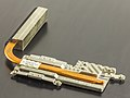 Heatsink with copper heatpipe-4973.jpg