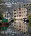 Hebden Bridge (12058090544).jpg