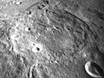 Hecateus crater AS15-M-2514.jpg