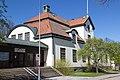 Hedemora tingshus Bergslagssafari 01.jpg