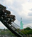 Heide Park Resort , Soltau. - panoramio (73).jpg