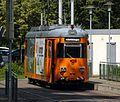 Heidelberg-Kirchheim - Düwag GT6 - RNV 200 - 2016-06-27 11-02-57.jpg