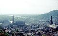 Heidelberg from Castle (2981524559).jpg
