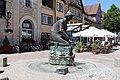 Heidenheim fontanna 2.jpg