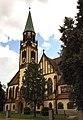 Heilig-Kreuz-Kirche Röthenbach.jpg