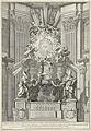 Heilige Stoel van Petrus in de Sint Pieter.jpeg