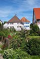 Heiligenberg-0966.jpg
