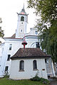 Heiligkreuzkapellel Schwyz www.f64.ch-2.jpg