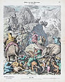 Heinrich Leutemann - Hannibals Übergang über die Alpen.jpg