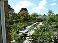Helen Dillon garden by Wendy Cutler 2.jpg
