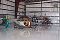 Helicopter Lineup KAM 11Aug2010 (14960942576).jpg