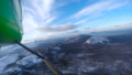 Helicopter flight with Big Mountain Heli Tours in the Cascades from Bend, Oregon.png
