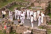 Hellen ritual (3)