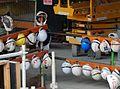 Helmets on Hooks (33278178452).jpg