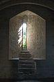 Helmsley Castle - window.jpg