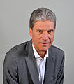 Helmut Holter, DIE LINKE.jpg