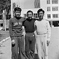 Helsingin olympialaiset 1952 - N210102 - hkm.HKMS000005-000001os.jpg