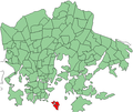 Helsinki districts-Suomenlinna.png
