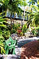 Hemingway House Key West, Florida United States - panoramio (13).jpg