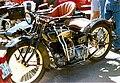 Henderson De Luxe 1300 cc SV 1927.jpg