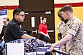Henderson Hall hosts education and career fair 150402-A-DZ999-523.jpg