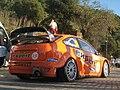 Henning Solberg - 2008 Rallye de France SS12.jpg